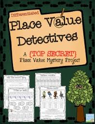 subtraction place value subtraction worksheets free math