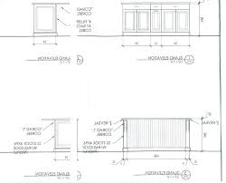 under cabinet microwave dimensions standard under cabinet microwave dimensions microwave standard