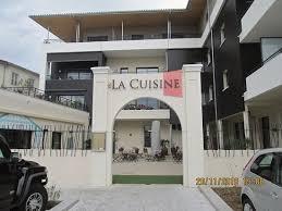 restaurant la cuisine la cuisine dax picture of la cuisine terres d adour dax
