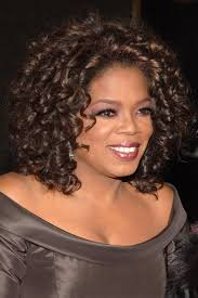 oprah winfrey new hairstyle how to more pics of oprah winfrey medium curls 22 of 44 oprah winfrey
