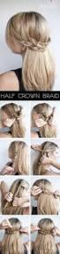 best 25 easy hairstyles ideas on pinterest styles easy