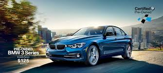 Bmw X5 Quebec - bmw pre owned