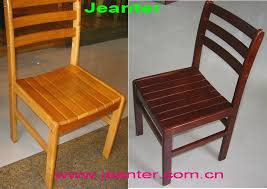 Library Chair Library Chair Library Chair Suppliers And Manufacturers At