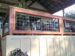 porch railing ideas patio spaces for back porch ideas if you