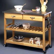 kitchen island cart kitchen island cart granite top crosley kitchen cart island with