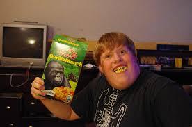 Gorilla Munch Meme - gorilla munch meme 100 images that really rustled my jimmies