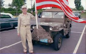 army jeep ww2 1941 willys mb us army jeep american collectors insurance