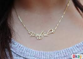 Personalized Name Personalized Name Jewelry Name Necklace Name Ring Name Jewelry