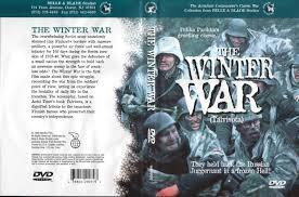 film petualangan wanita nazi jerman dijual dvd film axis finlandia