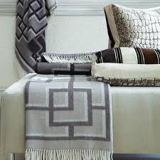plaids pour canap interior plaid pour canap cuir thoigian info