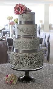 wedding cake bandung murah 462 best wedding images on marriage wedding dressses