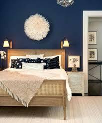parquet pour chambre à coucher quel parquet pour une chambre quel parquet pour une chambre quel