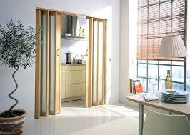 Glass Room Divider Sliding Door Room Dividers Large Sliding Doors Eco Friendly