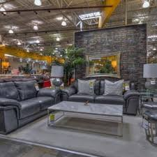 cheap sofas atlanta the dump furniture outlet 95 photos u0026 147 reviews home decor