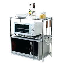 meuble de cuisine pour four et micro onde meuble de cuisine pour micro onde meuble cuisine pour four et
