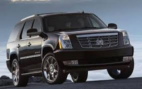 used cadillac escalade 2007 cadillac escalade buying guide wholesale sources auction info