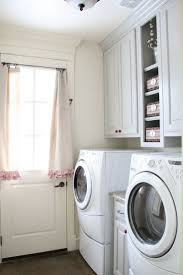 Laundry Room Storage Cabinets With Doors by 14 Best Laundry Images On Pinterest Warehouse Bathroom Laundry