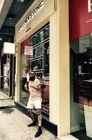 my hk u2013 top 3 barber shops