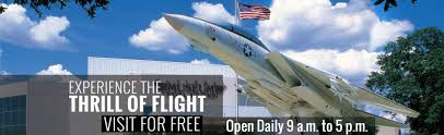 Navy Map Program Welcome National Naval Aviation Museum