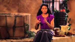 the armor of god message to leaders from priscilla shirer youtube