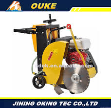 Laminate Flooring Saw 2015 Best Price Laminate Flooring Cutting Machine Floor Saw