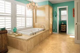 Southern Home Decorating Ideas Beach Inspired Bathroom Decorating Ideas Southern Living Public