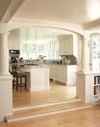 open kitchen design with island open kitchen design open kitchen and living room designs concept