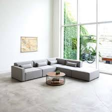 Living Room Sofas Modern Modern Living Room Furniture Living Room Design Yliving