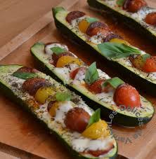 courgette cuisiner courgettes tricolores les délices de vanish