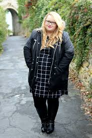 fashion autumn ootd with yours clothing chloeincurve