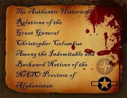 an afghan hounded by his past columbusafghanistan jpg w u003d900