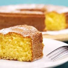 appetizers simple lemon pound cake recipe recipe4living