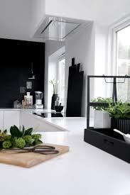 kitchen design kitchen design modern home interior ideas houses