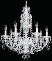 Chandeliers Song Sia Chandelier Song Meaning Chandeliers Meaning Image Ideas Of