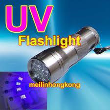 led uv light bulbs uv light led bulb 115 decorating with led uv l photo