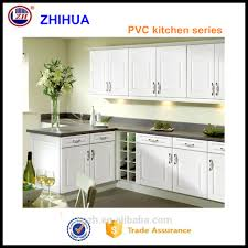 kitchen cabinet with mirror finish door kitchen cabinet with