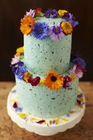 edible flowers for sale using fresh flowers on wedding cakes maddocks farm organics