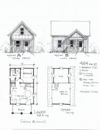 a frame house plans with basement small a frame house plans new 16 x 24 floor plan by davis with