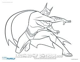 beware the batman coloring pages 265287 coloring pages for free 2015