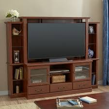 Media Room Pictures - entertainment centers you u0027ll love