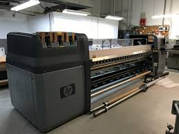 hp latex 850 2012 u2013 digital equipment brokers
