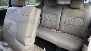 Interior Mobilio Honda Mobilio 2014 Interior Car Photos Overdrive