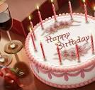 แจกเค้กวันเกิด Cake Happy Birthday ลายสวยๆ | แหล่งรวมคำคม คำคมความ ...