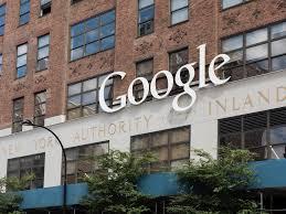 top 20 trickiest interview questions google asks u2013 tal group inc