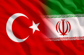 National Flag Iran Iran Accuses Turkish Gov U0027t Of Abusing Humanitarian Issues For