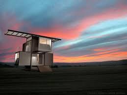 room plan designer futuristic house concept designs futuristic