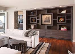 Best Bedroom Wall Units Images On Pinterest Bedrooms Bedroom - Family room walls