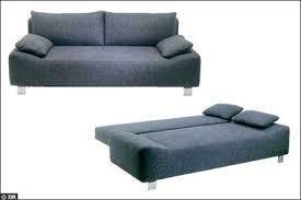 canapes lits canapé convertible notre sélection de canapés convertibles beaux