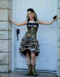 mossy oak camouflage prom dresses for sale camo prom dresses high low naf dresses