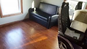 Thomasville Sleeper Sofas by Mainstays Sleeper Sofa Ansugallery Com